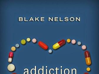 Addiction de Blake Nelson