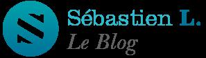 Sébastien L. - Le blog