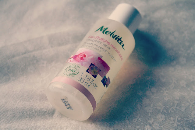 Melvita-Fresh-Micellar-water-review-blog-post