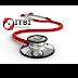 Manfaat Stetoskop untuk Praktek Bekam