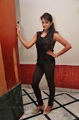 Asmita Sood Photos at Adu Magadra Bujji Movie Success Meet-thumbnail-13