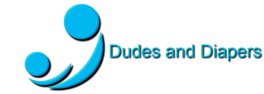 Dudes and Diapers