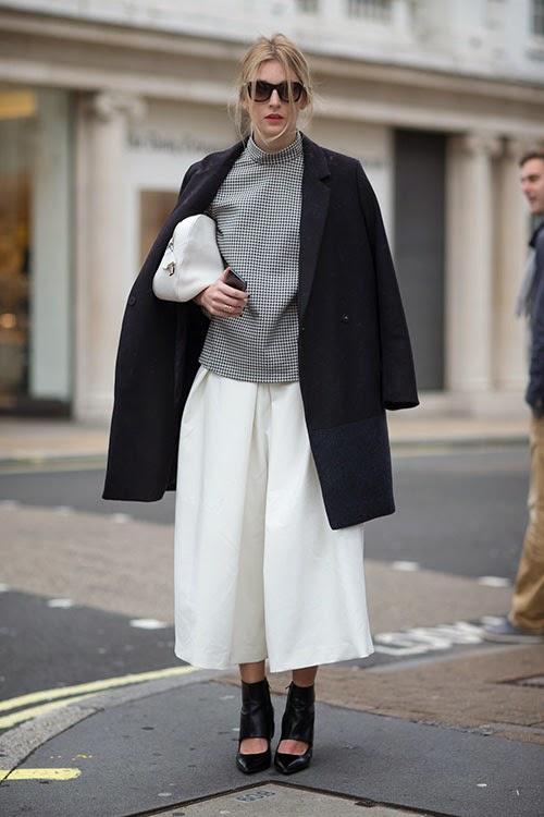 Camille Charrière-Trendsetter-street style