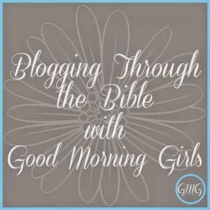 http://womenlivingwell.org/