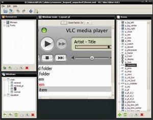 Download VLC Terbaru Pebruari 2014 image