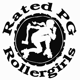 NEXT BOUT: October 17-18 RPG Northstars at Hicktown Throwdown