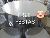 E.S.E FESTAS