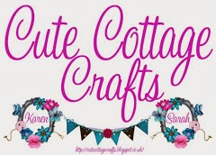 http://cutecottagecrafts.blogspot.co.uk/