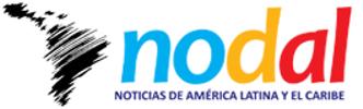 Noticias de América Latina y el Caribe. Director Pedro Brieger