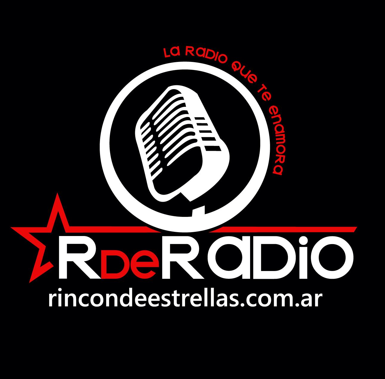 RINCON DE ESTRELLAS