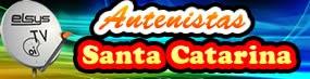 http://aztronic.blogspot.com.br/2014/07/nossa-lista-de-antenista-de-santa.html