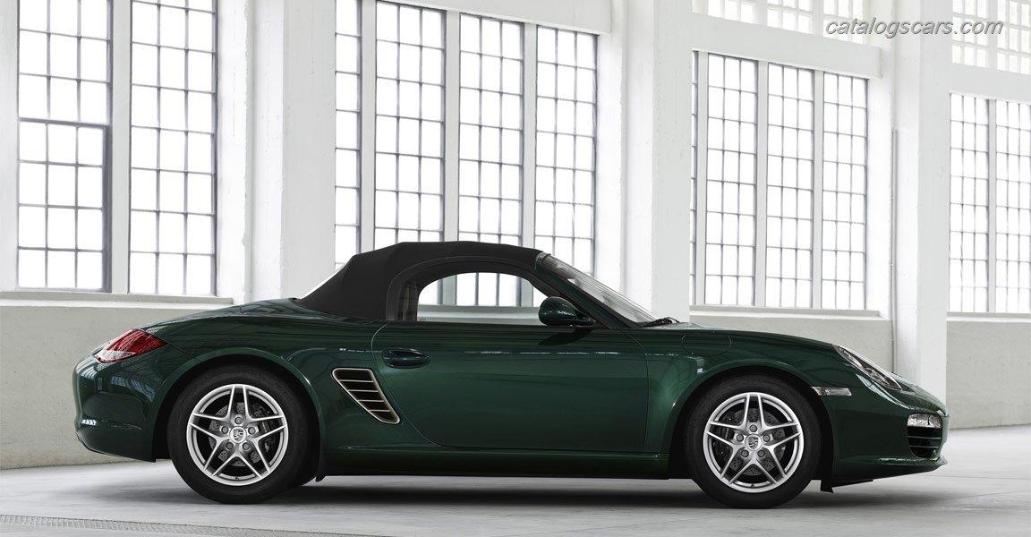 صور سيارة بورش بوكستر 2015 - اجمل خلفيات صور عربية بورش بوكستر 2015 - Porsche Boxster Photos Porsche-Boxster_2012_800x600_wallpaper_05.jpg