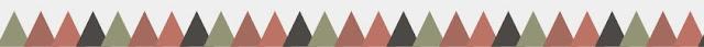 triangles design blog