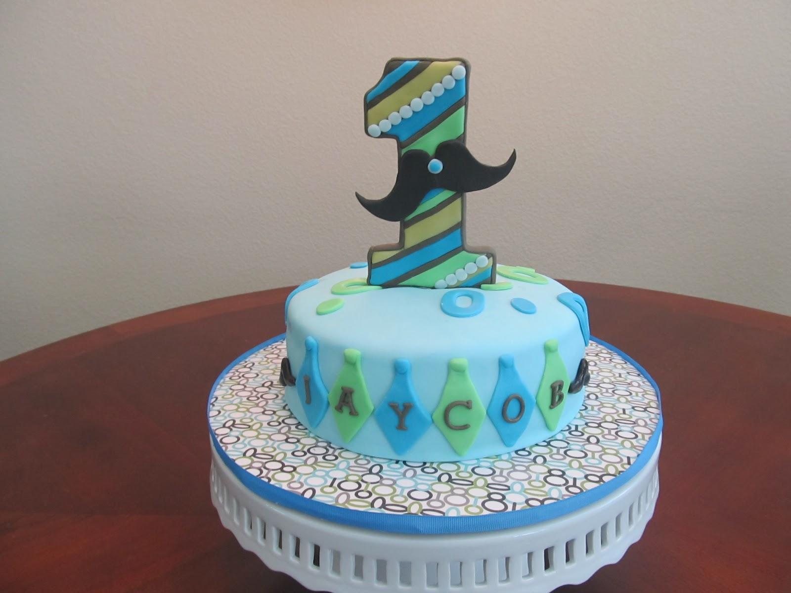 Baby Shower Cake Pops Display