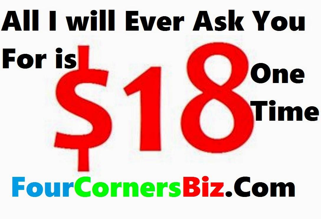Join Four Corners Biz