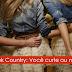 Look country feminino: você curte ou não?