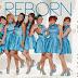 Cherrybelle - Malam Minggu (3,7MB)