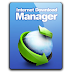 IDM Internet Download Manager 6.23 Build 11 Full Patch