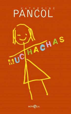 http://www.esferalibros.com/libro/muchachas/
