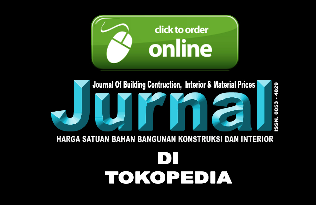 Beli Jurnal 35 Di Tokopedia