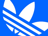 5 STAR NATION WORLD SUPPORTS ADIDAS