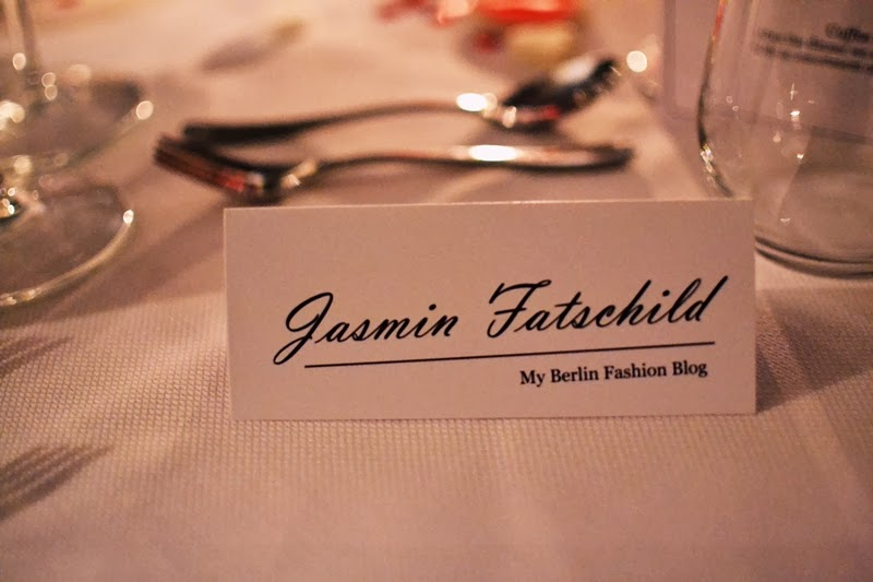 jasmin fatschild my berlin fashion blogger