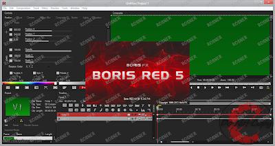 Genel kategorisi altındaki tüm yazıları göster. boris red keygen.