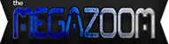 TheMegaZoom