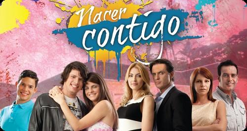 http://4.bp.blogspot.com/-vNC102JL_VE/T0Az08E7YgI/AAAAAAAAFHQ/qJsd4-BAlHA/s1600/Nacer+Contigo...+LOGO.png