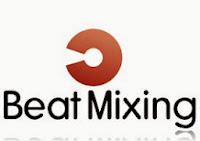 Cara beat mixing lagu dj