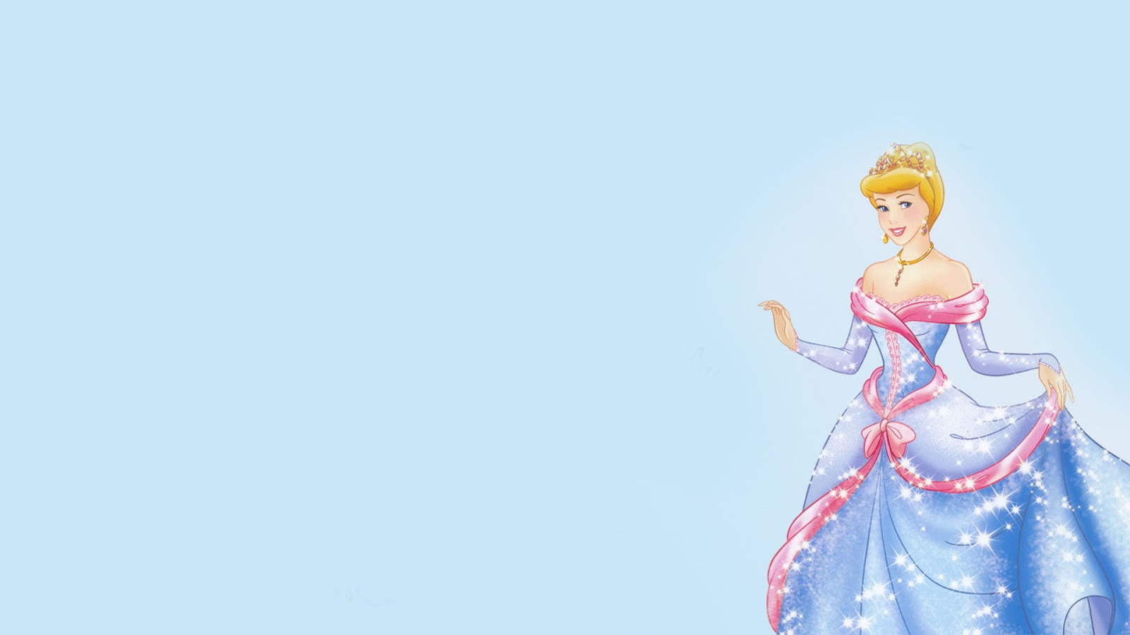 cinderella hd wallpapers high definition free background