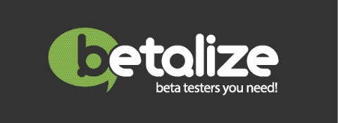 Sponsored - Need Beta Testers?