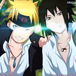 Anime Naruto Shippuden Episode 395 Subtitle Indonesia