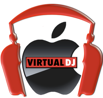 How To Download Virtual DJ Pro 8
