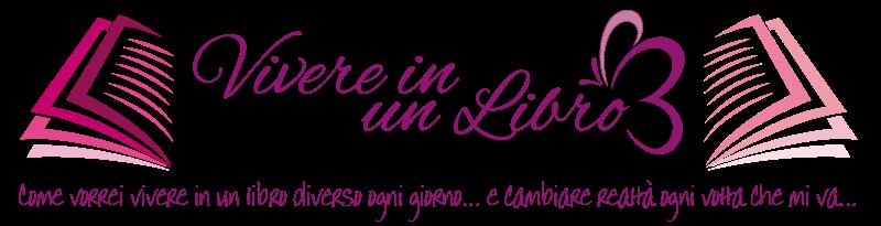 Vivere in un Libro
