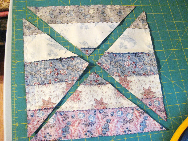 Butterfly Quilting: snowed in playtime...3 Dudes style : three dudes jelly roll quilt - Adamdwight.com