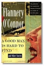 a good man is hard to find religion essay A good man is hard to find is a short story written by flannery o'connor in 1953 the story appears in the collection of short stories of the same name.