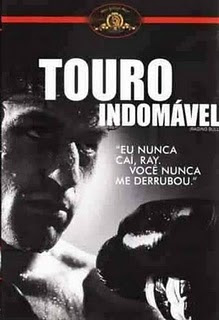 Touro%2BIndom%25C3%25A1vel Download   Touro Indomável