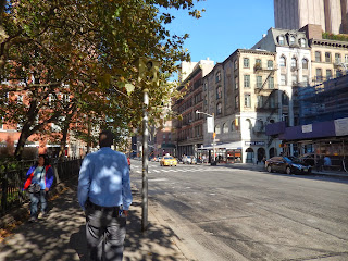 FroBunni | New York City