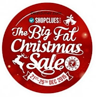 Free-rs-50-cluesbucks-shopclues-the-big-fat-christmas-sale