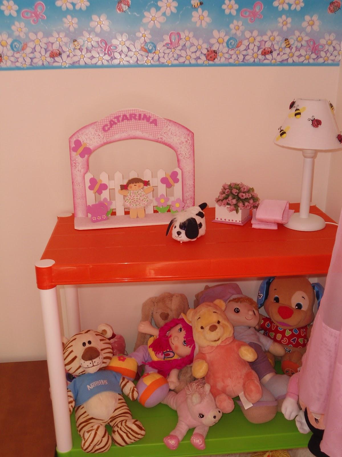 Decorando o quarto das crianças: Transportes pra ele e Jardim pra ela  #B62B15 1200x1600