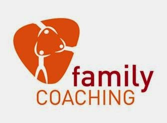 http://www.familycoaching.pt/