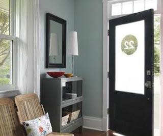 Fotos y dise os de puertas agosto 2012 - Cerraduras puertas madera ...