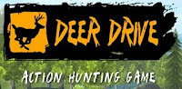 Deer Drive 1.5.1 Full Version | Free Download