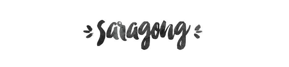 Saragong