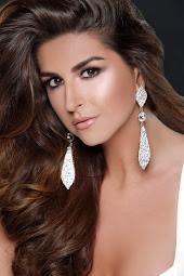 Miss San Antonio Texas 2015