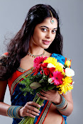 Bindu madhavi latest glam pics-thumbnail-6