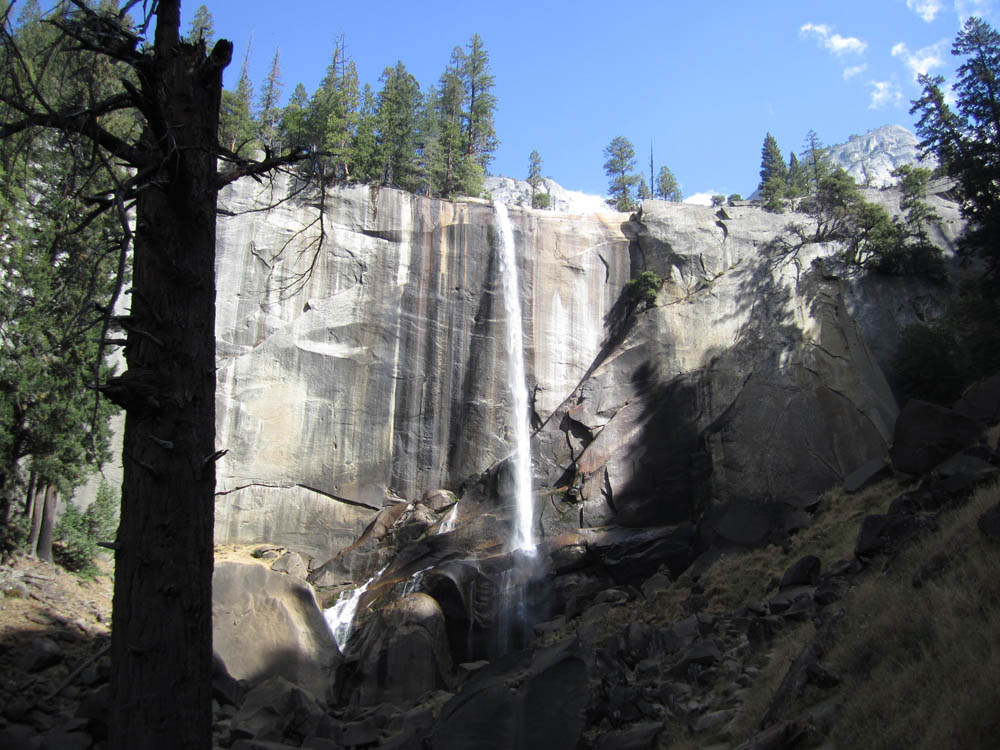 yosemite village cougar women A high-profile legal dispute over the trademarking of yosemite national park names appears headed for a mediated settlement, according to new legal filings.