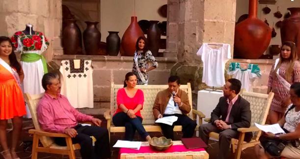 http://www.mimorelia.com/noticias/michoacan/cheran-tarecuato-uruapan-y-opopeo-preparan-concursos-artesanales/150406