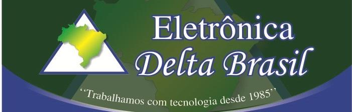 Eletrônica Delta Brasil